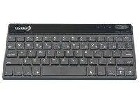 9 Bluetooth Keyboard For Windows Hp Stream Dell Venue Toshiba Encore Acer Iconia W4 Nokia Lumia