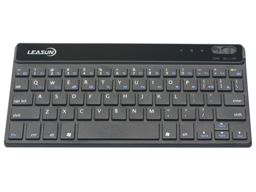 9 bluetooth keyboard for windows hp stream dell venue for Window keyboard