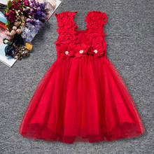 11b0d43af48b7 Popular Dress Girls Daily with Lace-Buy Cheap Dress Girls Daily with ...