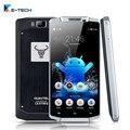 "Oukitel K10000 Смартфон 10000 мАч Огромный Батареи Быстрой Зарядки 4 Г LTE Телефон MTK6735P Quad Core 5.5 ""1280*720 2 ГБ RAM 16 ГБ ROM 13MP"
