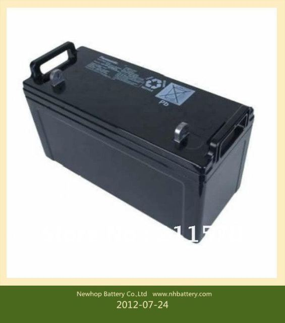 2v 200ah sealed lead acid battery for UPS