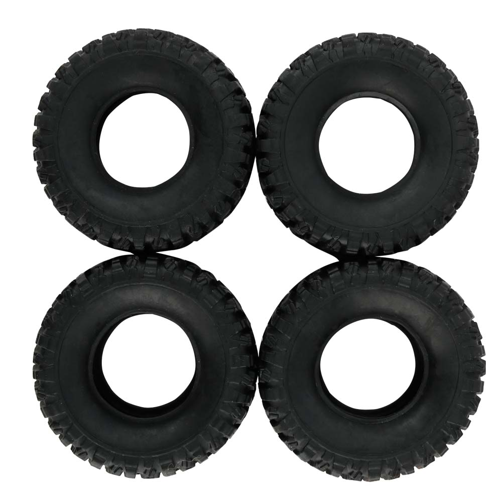 4pcs RC Model Car 1/16 Soft Rubber Tires Tyre fits for WPL B-1/B-24 /C-14 RC Remote Control Car Single Alternate Soft Tyre lucia tucci потолочная люстра lucia tucci lugo 142 3 r40 white
