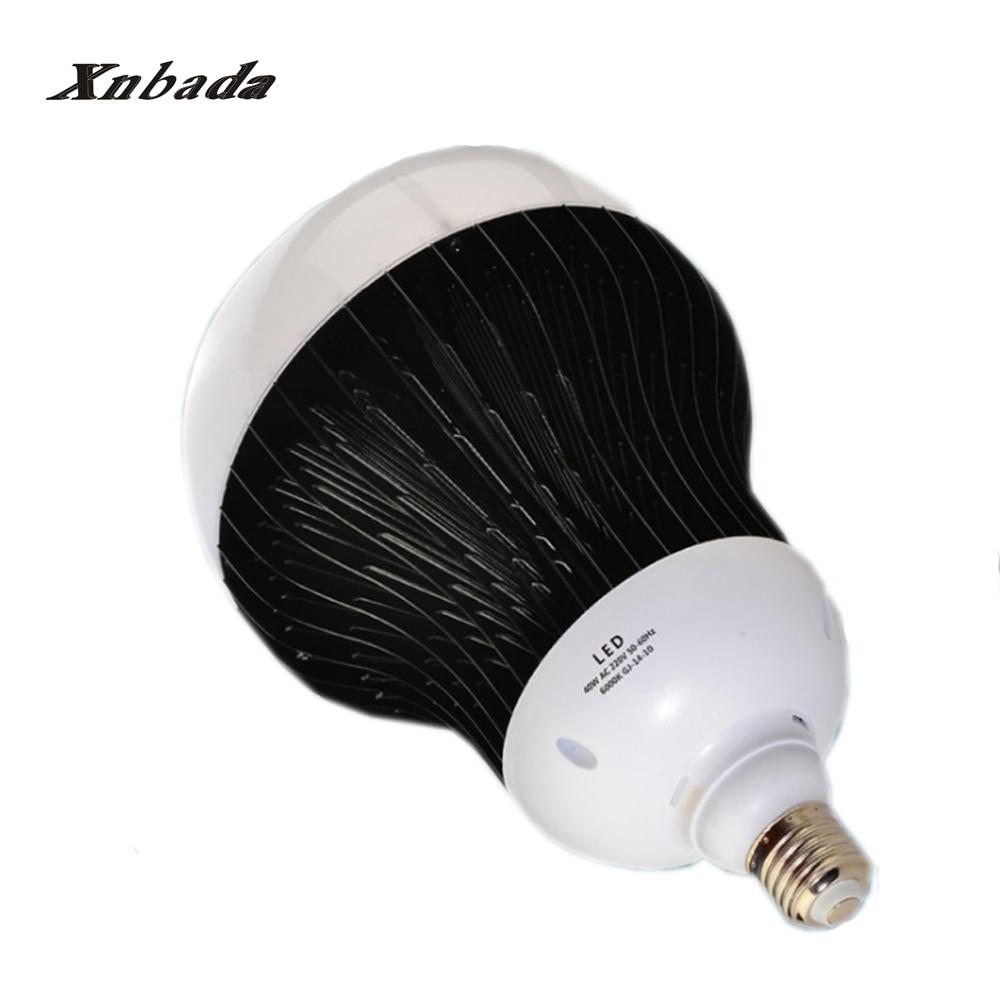 Goedkoop 20 Power 5730SMD LED 60 Lamp Licht High W 40 Kopen QCWrxBoed