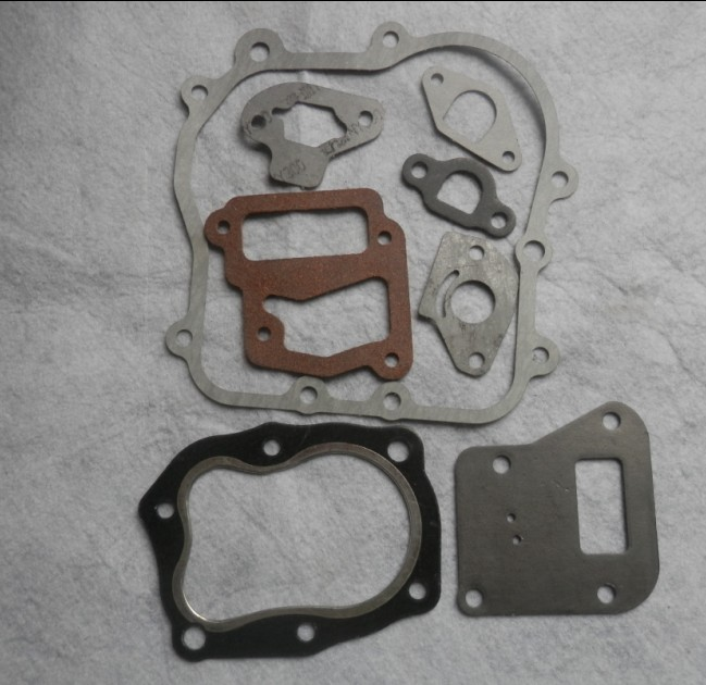 FULL GASKET SET COMPLETE FOR HONDA G100 2.5HP 4T CYLINDER EXHAUST MUFFLER AIR FILTER CARB INTAKE CRANKCASE CARBUERTOR INSULATOR FULL GASKET SET COMPLETE FOR HONDA G100 2.5HP 4T CYLINDER EXHAUST MUFFLER AIR FILTER CARB INTAKE CRANKCASE CARBUERTOR INSULATOR