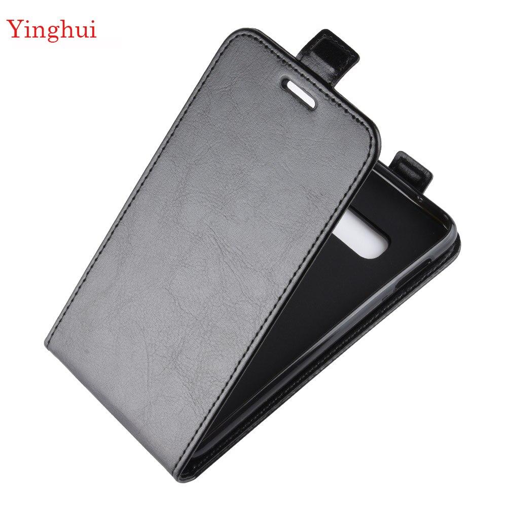 For Samsung Galaxy S10e Case Flip Leather Case For Samsung Galaxy S10e High Quality Vertical Cover For Samsung Galaxy S10e