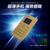 Aeku q3 ruso portugués, árabe mp3 fm radio manos libres del cabrito de la muchacha de las mujeres mini tamaño pequeño móvil de la tarjeta de crédito ultrafina teléfono p150