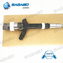 Buy d4d injectors toyota and get free shipping on AliExpress com