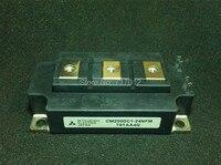 무료 배송  CM200DC-24NFM  신제품  직접 구매하거나 판매자에게 연락 할 수 있습니다.