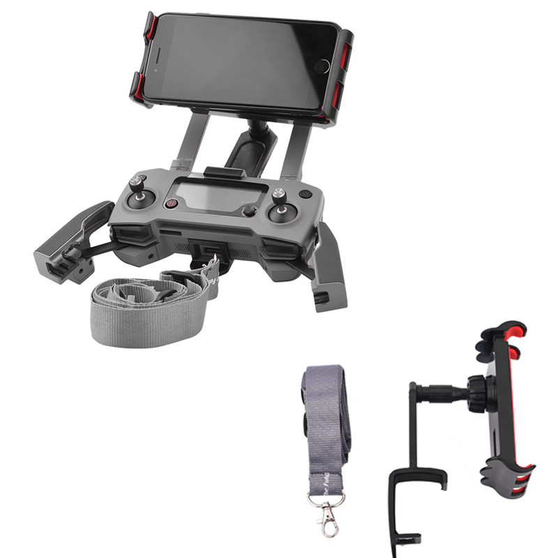 monitor-front-view-tablet-holder-bracket-for-dji-font-b-mavic-b-font-2-pro-zoom-drone-remote-control-79-97-105-inch-for-ipad-phone-stand