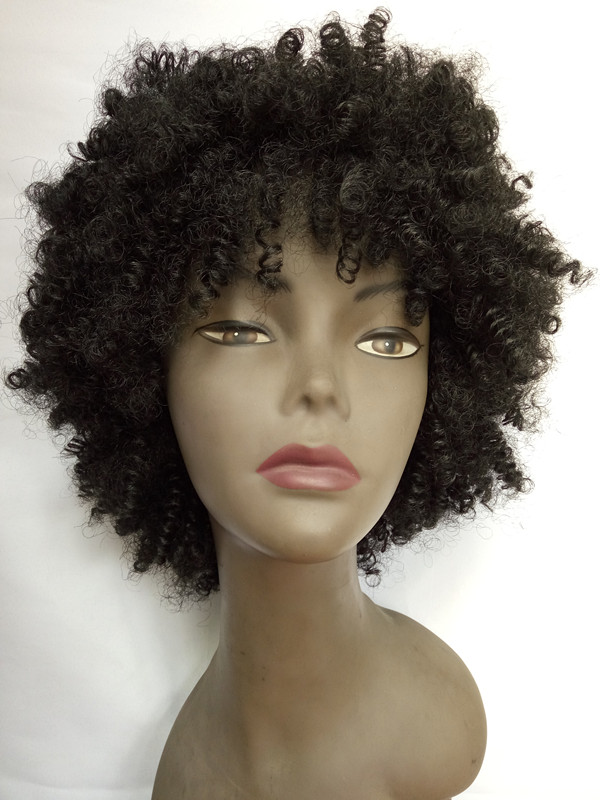 Remarkable Black Hairstyles Curls Promotion Shop For Promotional Black Short Hairstyles For Black Women Fulllsitofus