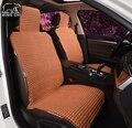 Granta logan octavia rápido megan 2 collora nueva universal de accesorio tapas de envío libre 5 colores del asiento de coche de asiento de coche cubierta