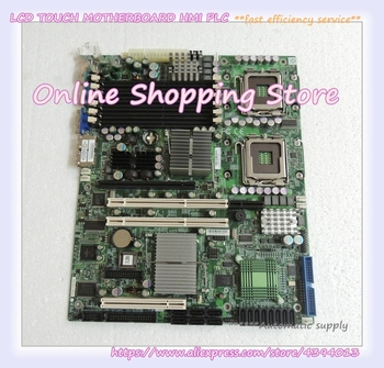X7DVL-3 industrial motherboard 100% tested perfect quality