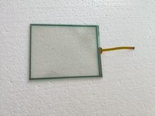 SX14Q004 ZZA Touch Glass Panel for HMI Panel CNC repair do it yourself New Have in