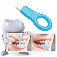 Pro Nano Teeth Whitening Kit Teeth Cleaning