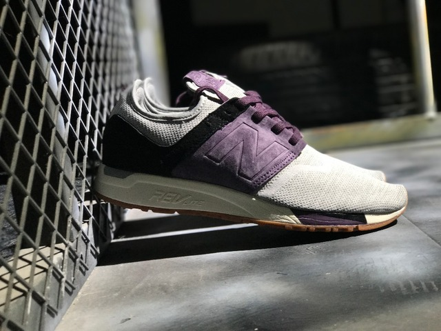 new balance 247 2018