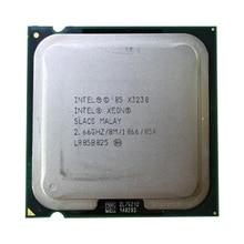 Intel Core 2 Extreme QX9650 CPU/LGA775/SLAN3/45nm/130W/12M/FSB1333