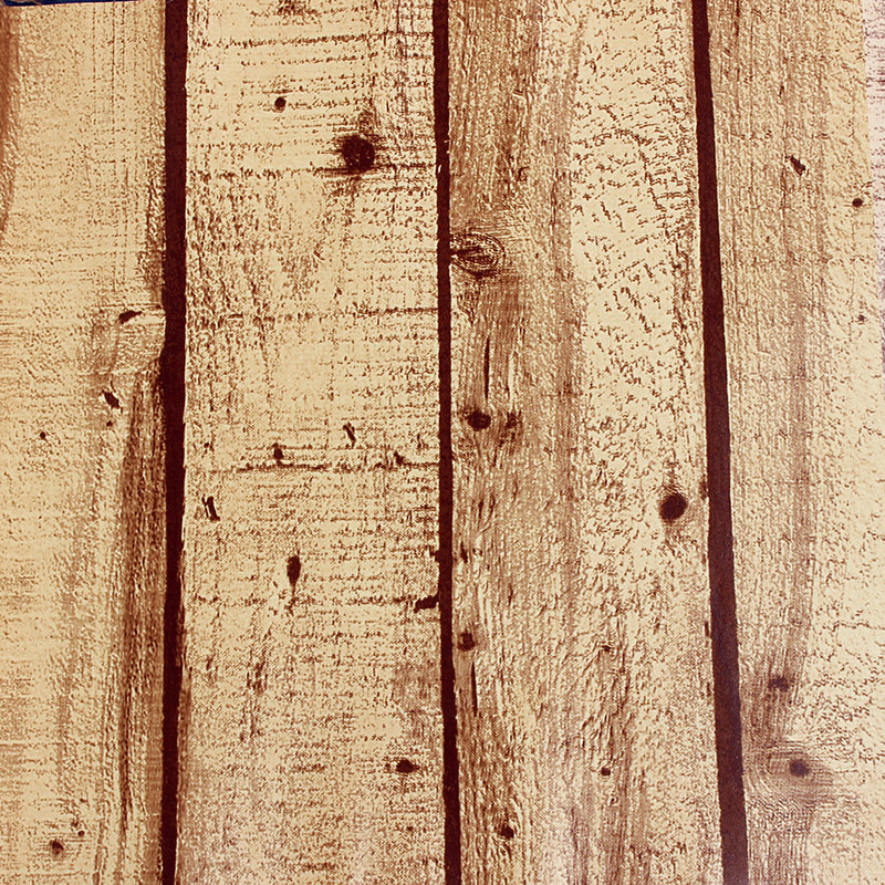 beibehang wood furniture renovation stickers papel de parede 3d wallpaper for walls 3 d wall paper foil furniture wardrobe door