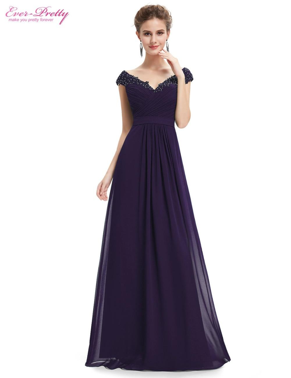 платья кремового цвета в пол