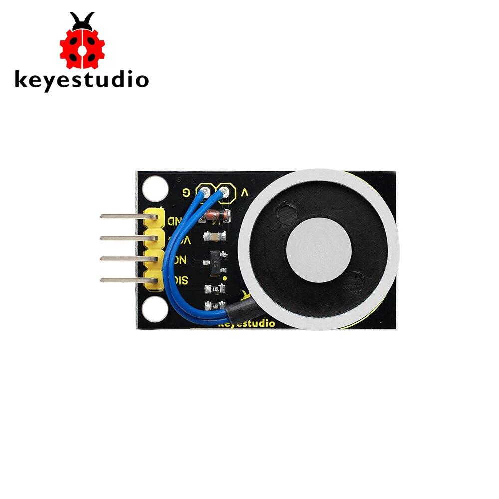 NEW! Keyestudio Electromagnet Module For Arduino DIY ProjectsNEW! Keyestudio Electromagnet Module For Arduino DIY Projects