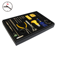Brand New 20pcs/set Watch Repair Tools Set Watch Accessories Watch Band adjustment watch battery replacement Tools set