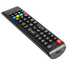 Samsung TV Replacement Remote Control Wireless Remote