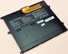 11,1 V 2700 mAh 30wH Laptop Akku für Dell Vostro V13 V130 V1300 V13Z 0449TX 0NTG4J 0PRW6G PRW6G T1G6P P08S001 449tx