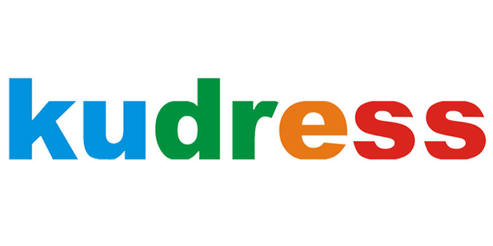 kudress