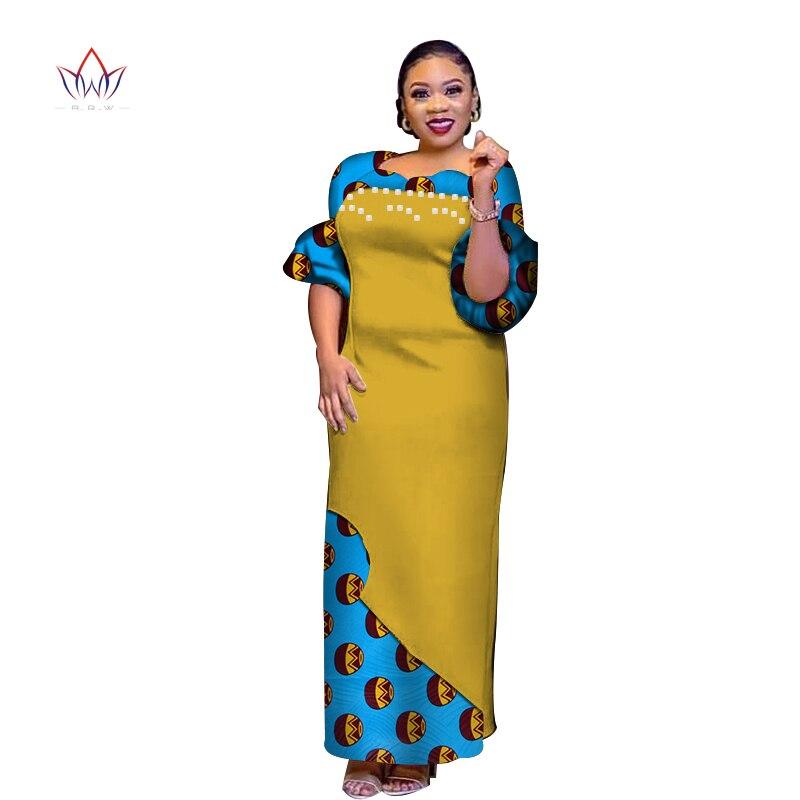 Bazin 26 Pour 19 2019 6xl 6 12 Style Afrique Riche 1 9 20 Robes 8 18 4 Grande 15 Vêtements 11 14 Longues 17 Dashiki Taille 29 27 Cire Impression Femmes Wy3829 13 Africain 30 21 wONPZ8n0kX