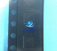 10 шт./лот новое оригинальное SN2501A1 U3300 63pin TIGRIS T1 зарядное устройство ic чип для iphone 8 8plus X