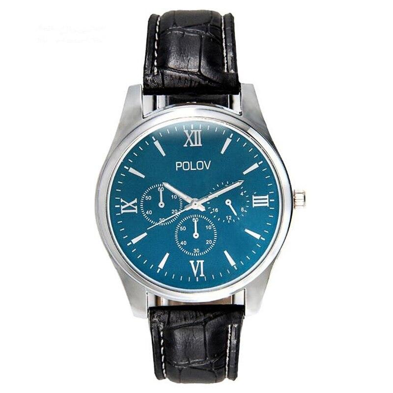 2019 Fashion Quartz Watch Men Watches Top Brand Luxury Male Clock Business Mens Wrist Watch Hodinky Relogio Masculino