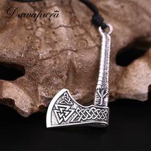Dawapara Руна викингов aligiz valknut ирландский символ Троицы