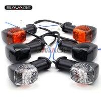 Dla KAWASAKI ZRX400 ZRX1100 ZRX1200 R/S ZXR250 ZXR400 ZXR750 ZZR600 motocykl tylny kierunkowskaz lampka migacza