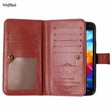 СПС чехол для телефона Samsung Galaxy S5 флип искусственная кожа + TPU чехол для Samsung Galaxy S5 чехол для Samsung S5 i9600 кошелек сумка