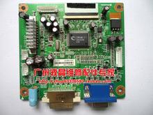 Free shipping LCD193WXM LCD panels PTB-1831 6832183100P01 Motherboard