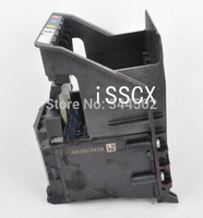 PRINT HEAD REFURBISHED HP950 951 Printhead For Hp 950 Officejet Pro 8100 8600 250DW 276DW 8610