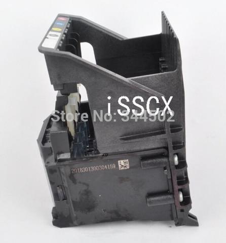 cabeca de impressao remodelado 950 951 da cabeca de impressao para hp 950 officejet pro