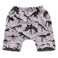 Baby Kids Unisex Boys Girls Printed Casual Shorts Pants Short Trousers Leggings bottoms shorts 2016 new