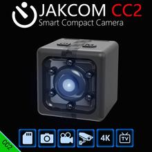 JAKCOM CC2 Smart Compact Camera as Mini Camcorders in night vision camera espion camera recorder