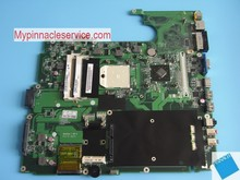 MBARL06001 Motherboard for  Acer aspire 7230 7530 7530G MB.ARL06.001 31ZY5MB0000  ZY5 tested good