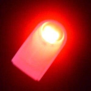Image 4 - 433MHz Draadloze Strobe Sirene Licht Alarm Outdoor Waterdicht Alleen Voor G4/W123/PG103/W2B Wifi GSM alarmsysteem
