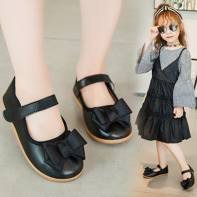 Girls Toddlers Little Girl Mary Janes