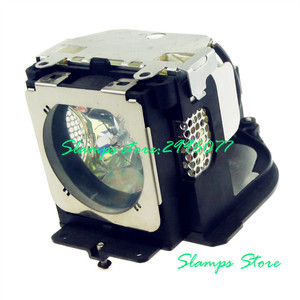 Image 2 - العارض مصباح POA LMP111 ل سانيو PLC WXU30 PLC WXU700 PLC XU101 PLC XU105 PLC XU105K PLC XU106 PLC XU111 PLC XU115 PLC XU116