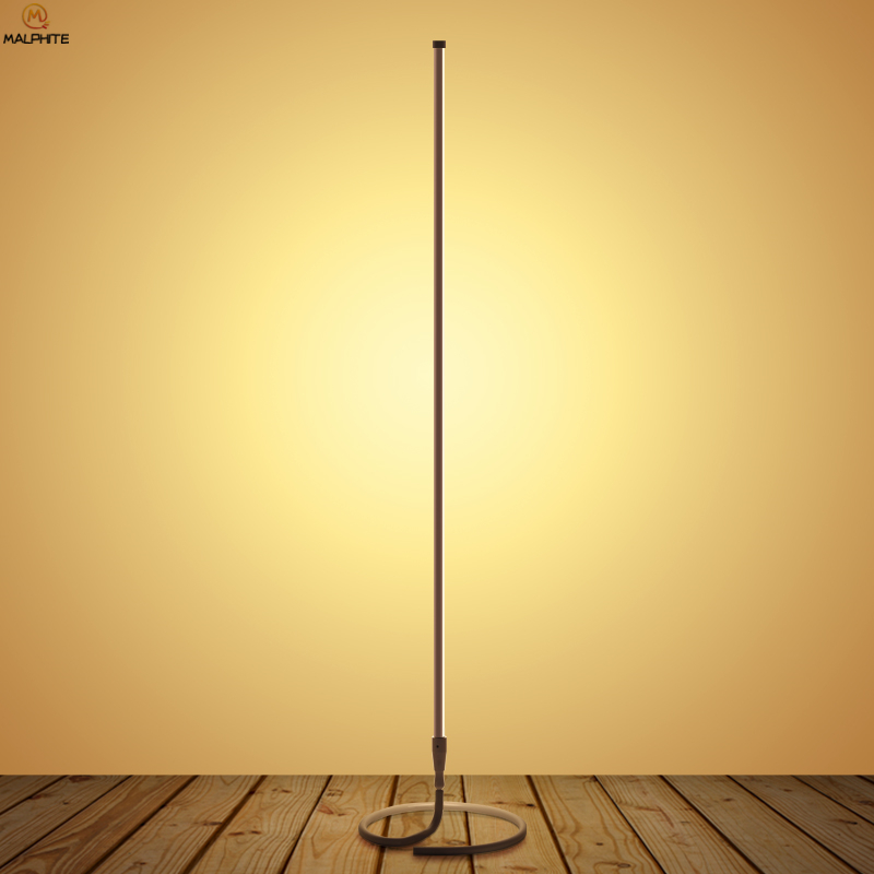 Nordic Remote Control LED Floor Lamp Standing Lamps for Living Room Bedroom Simple Lighting Stand Light Home Decor Lamp StandNordic Remote Control LED Floor Lamp Standing Lamps for Living Room Bedroom Simple Lighting Stand Light Home Decor Lamp Stand