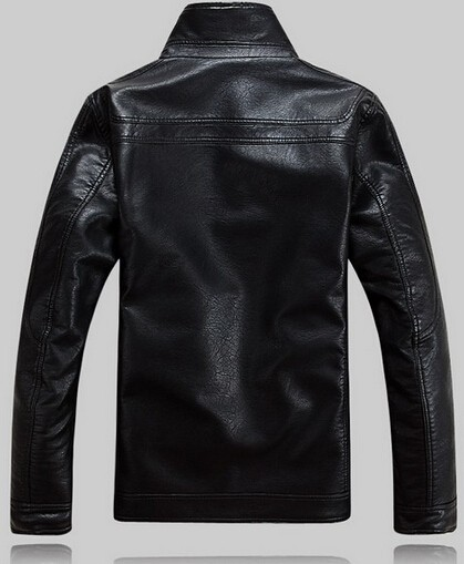 brand-genuine-leather-clothing-men-s-leather-jacket-2015-new-fashion-men-leather-clothes (3)