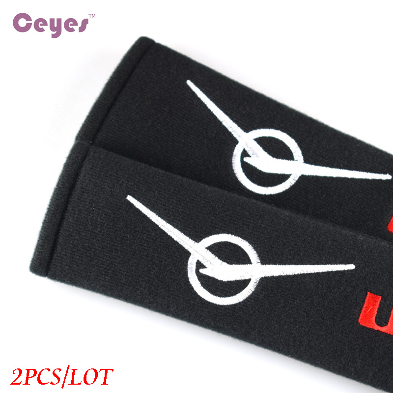 Excellent Car-Styling Auto Case For UAZ Emblems Badge Cover 469 Patriot Accessories Car Styling All Cotton Car Sticker 2pcs/lot