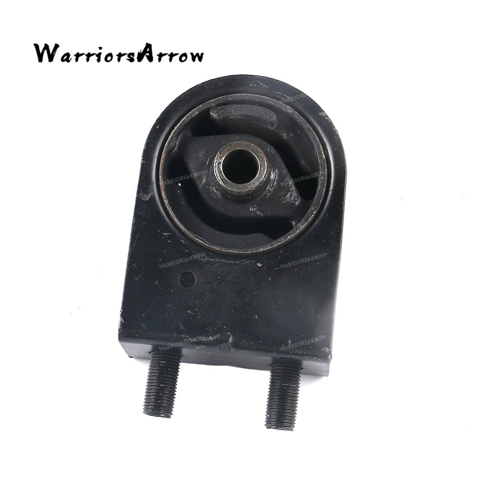 Aliexpress Com   Buy Front Engine Motor Mount For Mazda