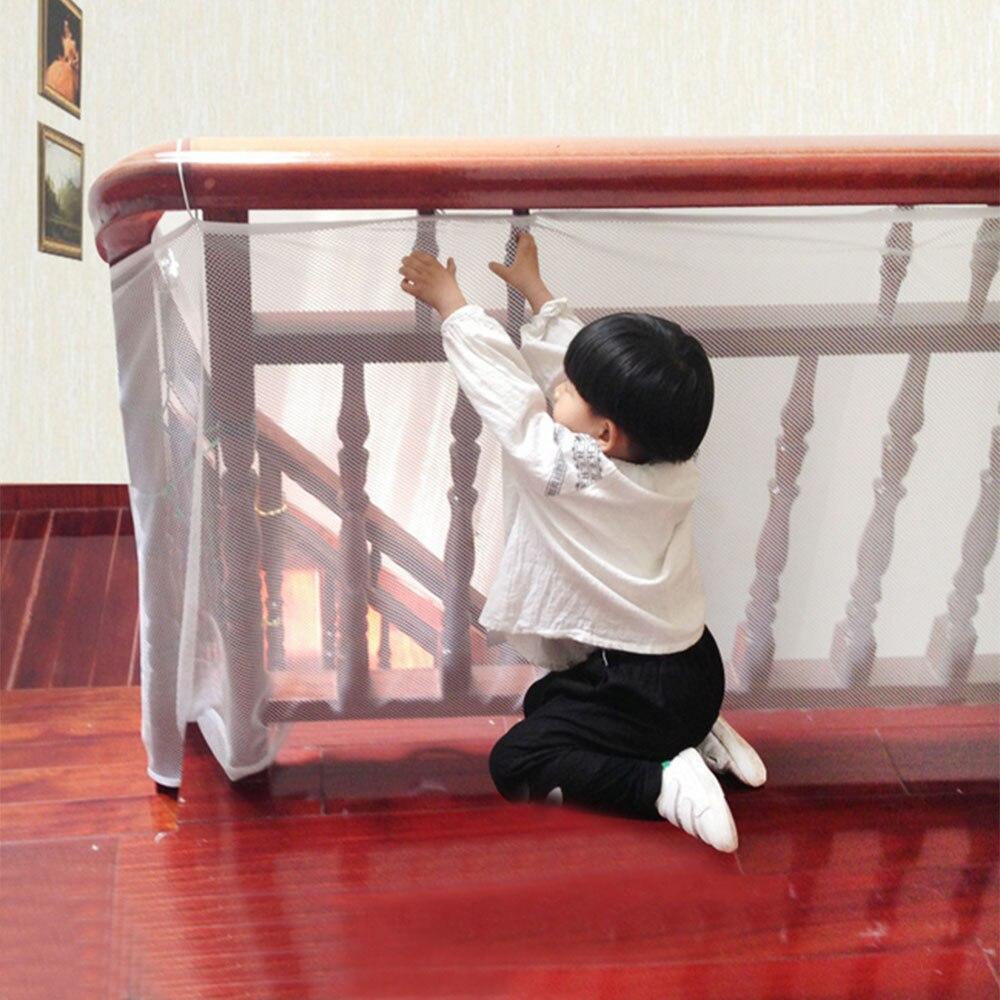 Acquista all'ingrosso online ringhiera del balcone da grossisti ...
