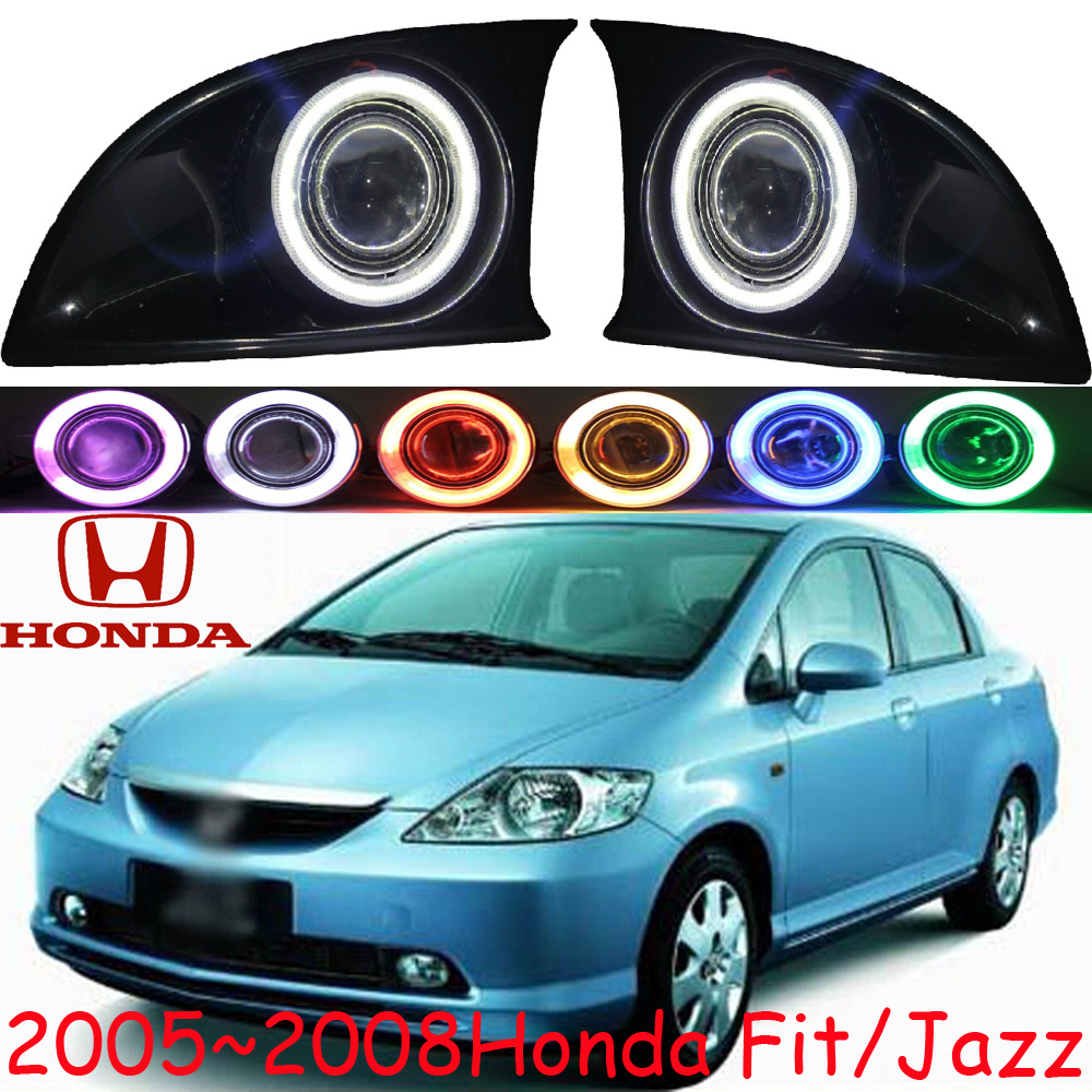 Car-styling,Fit fog lamp,2005~2008,chrome,LED,Free ship!2pcs,Fit head light,car-covers,Halogen/HID+Ballast;Fit 2008 2013year car styling murano headlight free ship chrome murano fog lamp tsuru stagea micra sylphy murano head lamp
