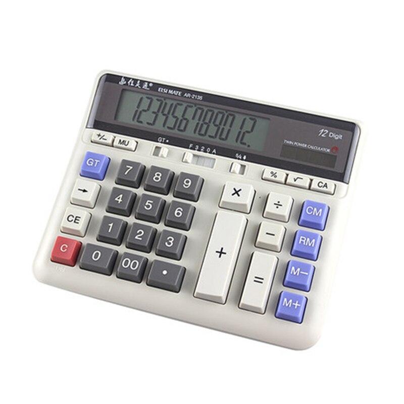 banco calculadora especifica garlington ar 2135 contabilidade escritorio computador 03