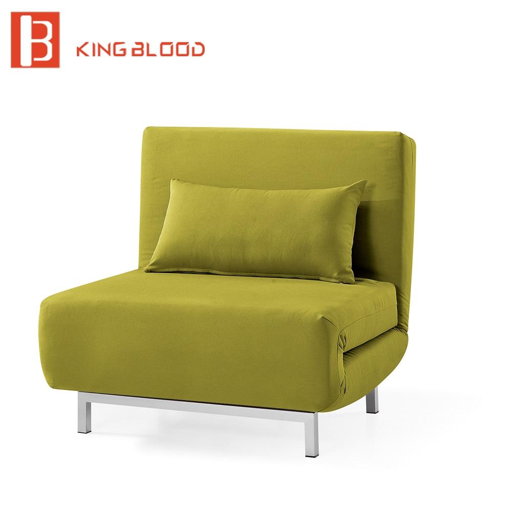 Диван-кровать складной фотографии мягкий диван для продажи Филиппины ...